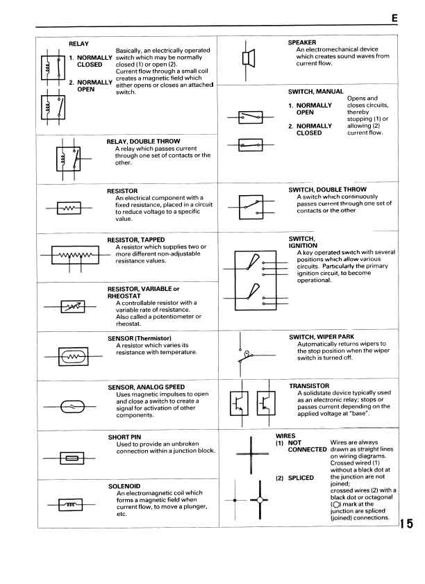 GLOSSARY OF ELECTRICAL TERMS EPUB DOWNLOAD