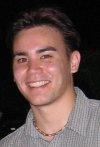 Mike Morgan, Enterprise Developer